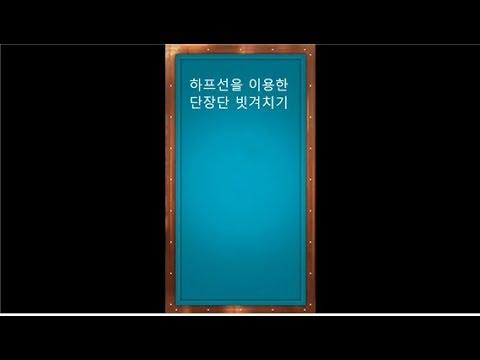 UHD_1616669051flm.jpg