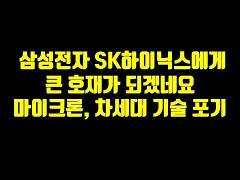 SONY_1617921367ydb.jpg